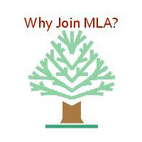 Why Join MLA?